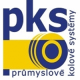 PKS - Prmyslov kolov systmy s.r.o.