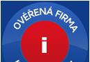 BOTAX OPRAVNA OBUVI - idatabaze.cz