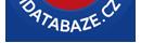 Sálové sporty - idatabaze.cz