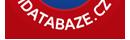 Brusky, brusné nástroje - idatabaze.cz