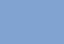 Obchodní akademie a jazyková škola s právem státní jazykové  zkoušky, Ústí nad Labem, příspěvková organizace - idatabaze.cz