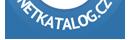 Základní školy -netkatalog.cz <http://netkatalog.cz/>