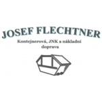 AD JOSEF FLECHTNER s.r.o. – logo společnosti