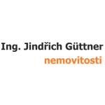 Gűttner Jindřich, Ing. – logo společnosti