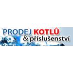 TOP-IN Plyn s.r.o. - revize plynu Praha – logo společnosti