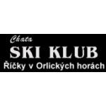 Chata Ski klub – logo společnosti