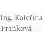 Fraňková Kateřina, Ing. – logo společnosti