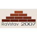 Volf Radek - Zednické, obkladačské a kamenické práce – logo společnosti