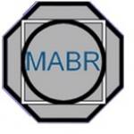 BROŽ Martin – logo společnosti
