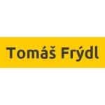 Frýdl Tomáš – logo společnosti