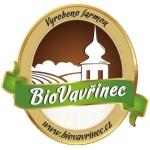 Bio Vavřinec s.r.o. – logo společnosti
