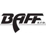 BAFF s.r.o. – logo společnosti