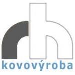 KOVO-HEPNAR s.r.o. – logo společnosti