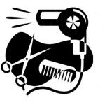 Cihlářová Lenka – logo společnosti