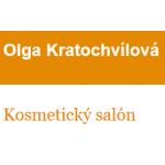 Kratochvílová Olga – logo společnosti