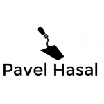 Hasal Pavel – logo společnosti