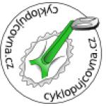 BRNUŠÁK FRANTIŠEK-CYKLOPŮJČOVNA – logo společnosti