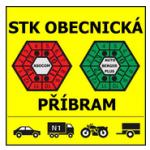 ASOCOM spol.s.r.o. - STK OBECNICKÁ – logo společnosti