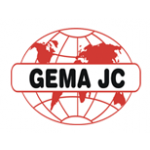 GEMA JIČÍN, spol. s r.o. – logo společnosti