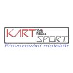 Havel Petr - Motokáry – logo společnosti