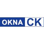 Karel ČERNOCH- OKNA CK – logo společnosti