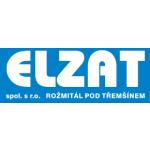 ELZAT spol. s r.o. – logo společnosti
