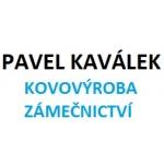 Kaválek Pavel – logo společnosti