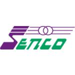 SENCO Příbram spol. s r.o. – logo společnosti