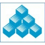 EPOKA s.r.o. – logo společnosti