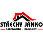 Janko Martin – logo společnosti