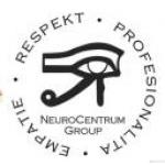 NeuroCentrum Group - NeuroCentrum Clinic v Jesenici (u Prahy) – logo společnosti