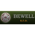 BEWELL, s.r.o. (pobočka Zlatníky-Hodkovice-Zlatníky) – logo společnosti
