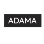 ADAMA CZ s.r.o. – logo společnosti