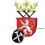 Regionální muzeum v Jílovém u Prahy – logo společnosti