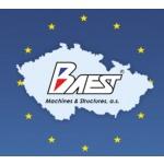 BEMARMARA CONSULTING, a.s. – logo společnosti