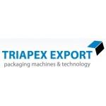 TRIAPEX EXPORT s.r.o. – logo společnosti