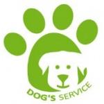Šustek David - ubytování pro psy – logo společnosti