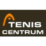 Tenisové centrum HEAD - Vestec Praha západ – logo společnosti