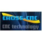 Kříž Jaromír, Ing. - CROSS – logo společnosti