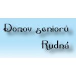 Domov seniorů Rudná, poskytovatel sociálních služeb – logo společnosti