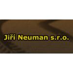 Neuman Jiří – logo společnosti