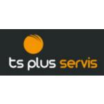 TSplus servis s.r.o. (pobočka Dolní Břežany) – logo společnosti
