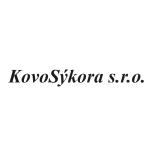KovoSýkora s.r.o. – logo společnosti