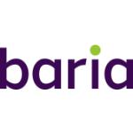 BARIA s.r.o. – logo společnosti