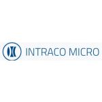 INTRACO MICRO, spol. s r.o. – logo společnosti