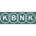 KBNK s.r.o. – logo společnosti
