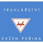 Peřina Evžen – logo společnosti