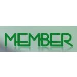 MEMBER , s.r.o. – logo společnosti