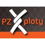 Zbránek Petr – logo společnosti