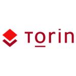 TOR-IN spol. s r.o. – logo společnosti